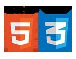 Huur een gewijd HTML5 and CSS3 ontwikkelaar