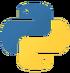 Huur een gewijd Python ontwikkelaar