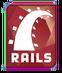 Huur een gewijd Ruby on Rails (ROR) ontwikkelaar